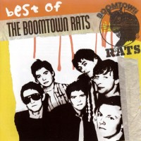 Purchase The Boomtown Rats - The Best Of