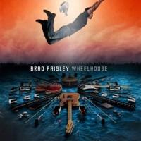 Purchase Brad Paisley - Wheelhouse