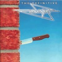 Purchase vandenberg - The Definitive Vandenberg CD2