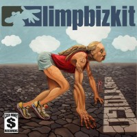 Purchase Limp Bizkit - Ready To Go (CDS)
