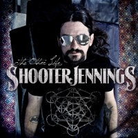 Purchase Shooter Jennings - The Other Life