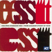 Purchase E.S.T. - From Gagarin's Point Of View
