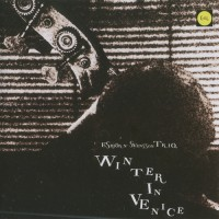 Purchase E.S.T. - Winter In Venice