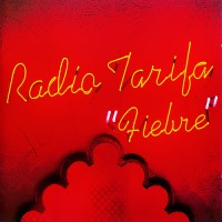 Purchase Radio Tarifa - Fiebre