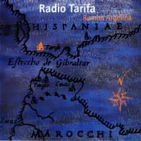 Purchase Radio Tarifa - Rumba Argelina