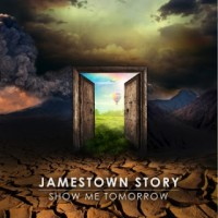 Purchase Jamestown Story - Show Me Tomorrow