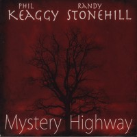 Purchase Phil Keaggy - Mystery Highway