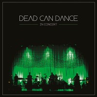 Purchase Dead Can Dance - In Concert
