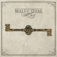Purchase Malú - Dual CD2