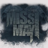 Purchase Miss May I - Demo (EP)