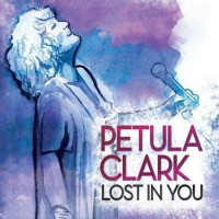 Purchase Petula Clark - Lost In You