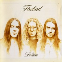 Purchase Firebird - Deluxe