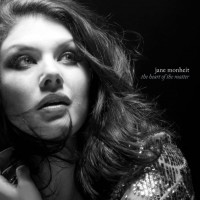 Purchase Jane Monheit - The Heart of the Matter