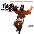 Purchase John Williams - Fiddler On The Roof (Original Motion Picture Soundtrack Recording) (Vinyl) Mp3 Download