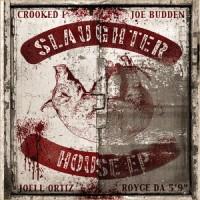 Purchase Slaughterhouse - Slaughterhouse (EP)
