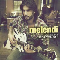 Purchase Melendi - Lágrimas Desordenadas
