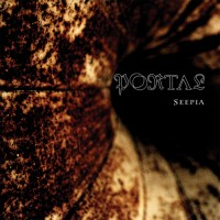 Purchase Portal - Seepia