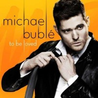Purchase Michael Buble - To Be Loved