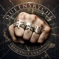 Purchase Queensryche - Frequency Unknown