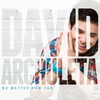 Purchase David Archuleta - No Matter How Far