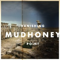 Purchase Mudhoney - Vanishing Point