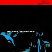Purchase Joe Henderson - Inner Urge (Reissued 1989)
