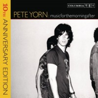 Purchase Pete Yorn - Musicforthemorningafter (Remastered 2011) CD2