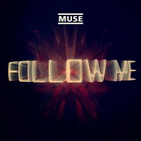 Purchase Muse - Follow Me (CDS)