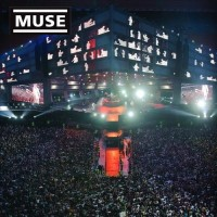 Purchase Muse - Summer Stadiums 2010 (EP)