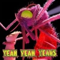 Purchase Yeah Yeah Yeahs - Mosquit o (Deluxe Edition)