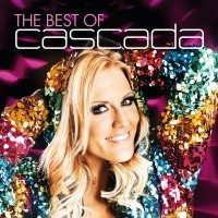 Purchase Cascada - The Best Of Cascada