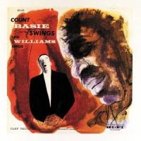 Purchase Joe Williams - Count Basie Swings - Joe Williams Sings (With Count Basie)