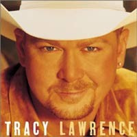 Purchase Tracy Lawrence - Tracy Lawrence