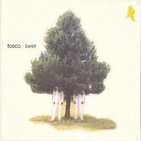 Purchase Tosca - Dehli9 CD2