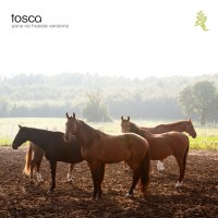 Purchase Tosca - Pony No Hassle Versions
