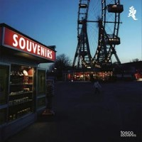 Purchase Tosca - Souvenirs