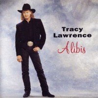 Purchase Tracy Lawrence - Alibis