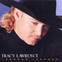 Purchase Tracy Lawrence - Lessons Learned