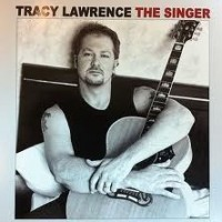Purchase Tracy Lawrence - The Singer