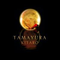 Purchase Kitaro - Tamayura