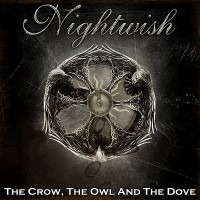 Purchase Nightwish - The Crow, The Owl And The Dove (CDS)