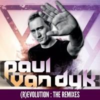 Purchase Paul Van Dyk - (R)Evolution: The Remixes