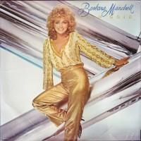 Barbara Mandrell Spun Gold