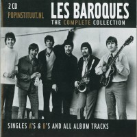 Purchase Les Baroques - The Complete Collection CD2