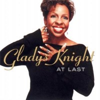 Purchase Gladys Knight - At Last