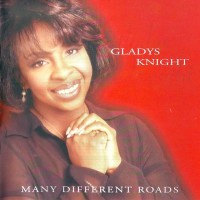 Purchase Gladys Knight - Many Different Roads