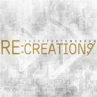 Purchase There For Tomorrow - Re:creations (EP)