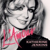 Purchase Katherine Jenkins - L'amour