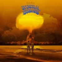 Purchase Spiritual Beggars - Earth Blues CD1