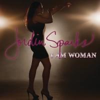 Purchase Jordin Sparks - I Am Woman (CDS)
